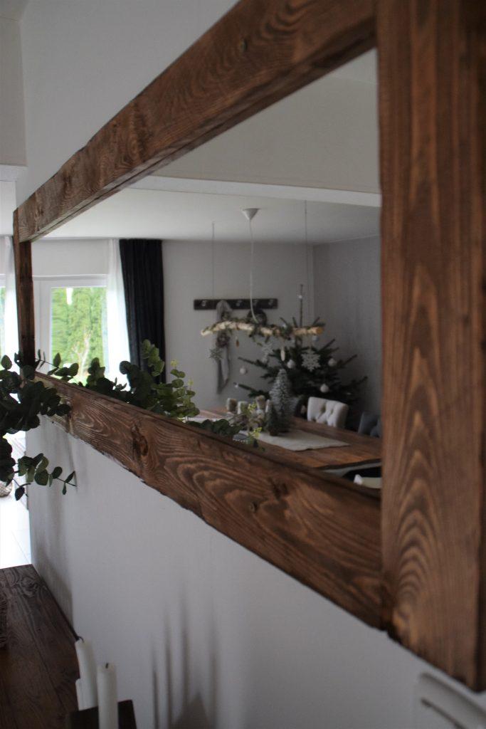 spiegel preiswert versch nern. Black Bedroom Furniture Sets. Home Design Ideas